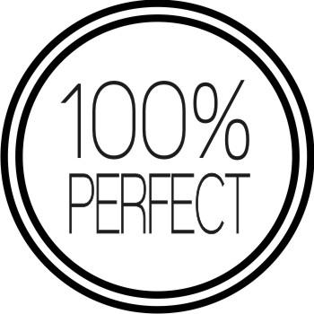100-perfect