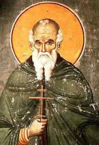 "The Orthodox Formulas 3: the ""Athanasian"" Creed"