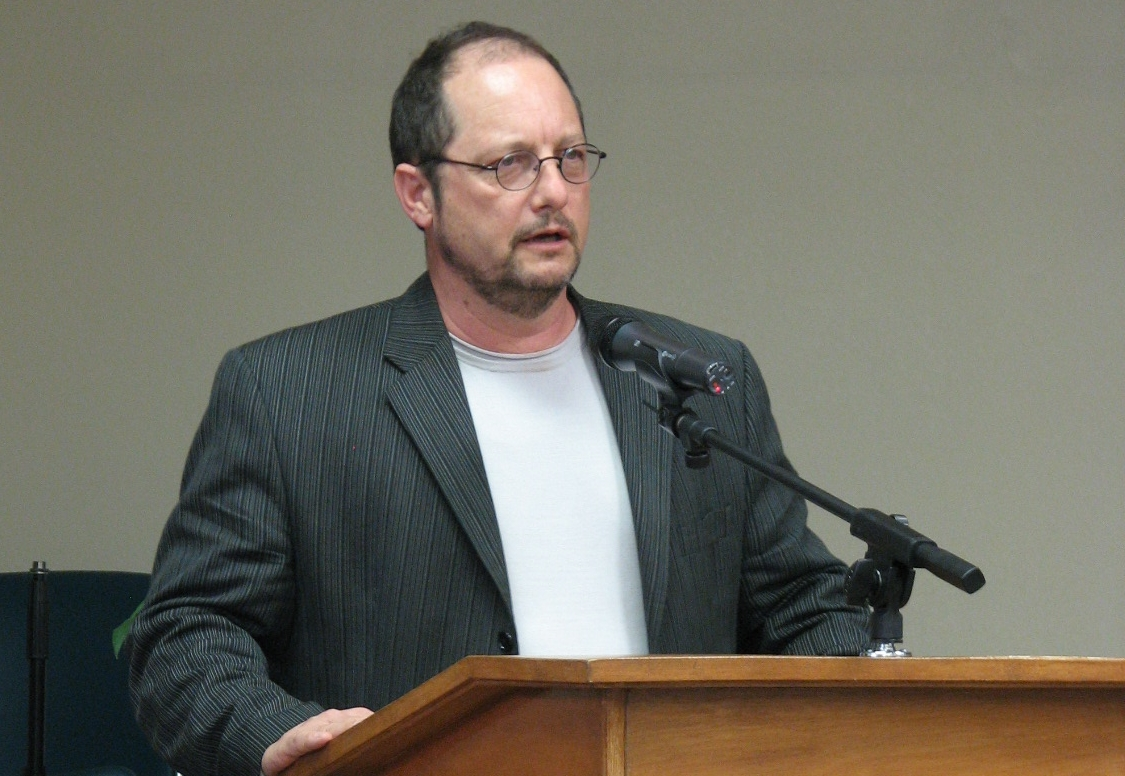 What happened to The Ehrman Project?