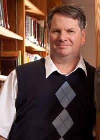 podcast 108 – Dr. Robert M. Bowman Jr. on triadic New Testament passages – part 2