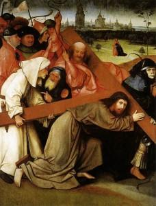 podcast 49 – 2 interpretations of Philippians 2 – part 2