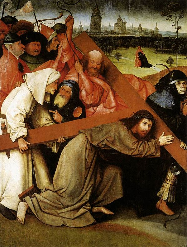 File-Hieronymus_Bosch_-_Christ_Carrying_the_Cross_-_WGA02556