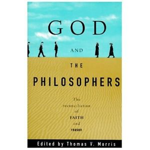 Essay on aquinas and the existence of god