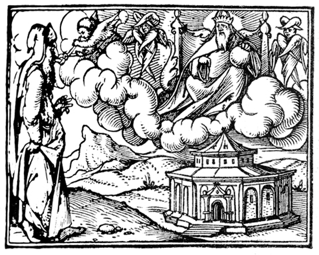a brief review of justin martys diologue with trypho St justin martyr, dialogue with trypho, blog 3, justin is converted june 11, 2018 bruce strom early church writing , st justin martyr 0 in the manner of plato, justin constructs a dialogue with trypho, the jewish philosopher, as they were walking in the xystus, the forum at ephesus.