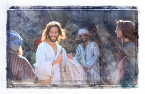 podcast 70 – The one God and his Son according to John