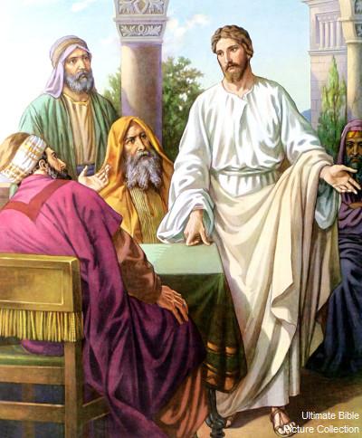 Jesus_talking_to_the_Jews in John 10
