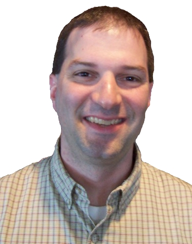 Josh Blander - better