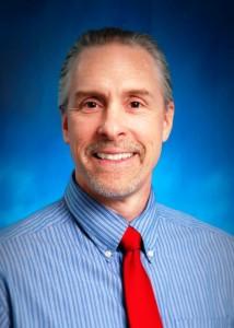 podcast 134 – Dr. Jeffrey Koperski on 10 Science and Religion Myths – Part 2