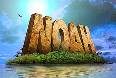 Noah_abs-cbn[1]