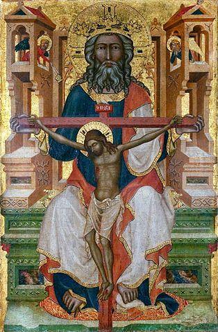 Silesia_Throne_of_Grace