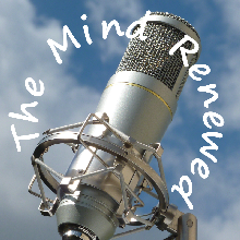 the-mind-renewed-podcast