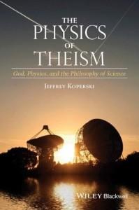 podcast 133 – Dr. Jeffrey Koperski on 10 Science and Religion Myths – Part 1