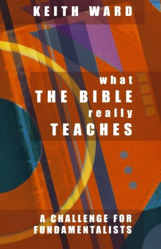 Ward - What the Bible Really Teaches