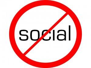 "Leftow 1: ""Anti Social Trinitarianism"""