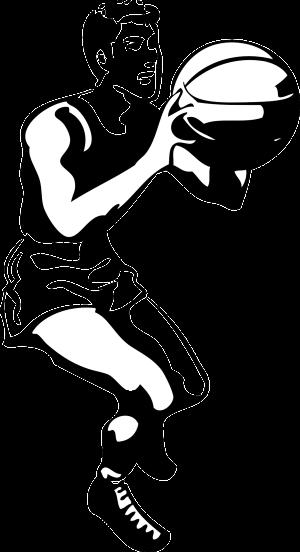basketball-31353