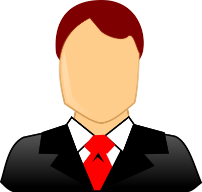businessman-310819 small