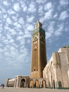 Islam-Inspired Modalism – Part 3