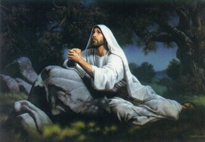 christ_gethsemane_dewey other way
