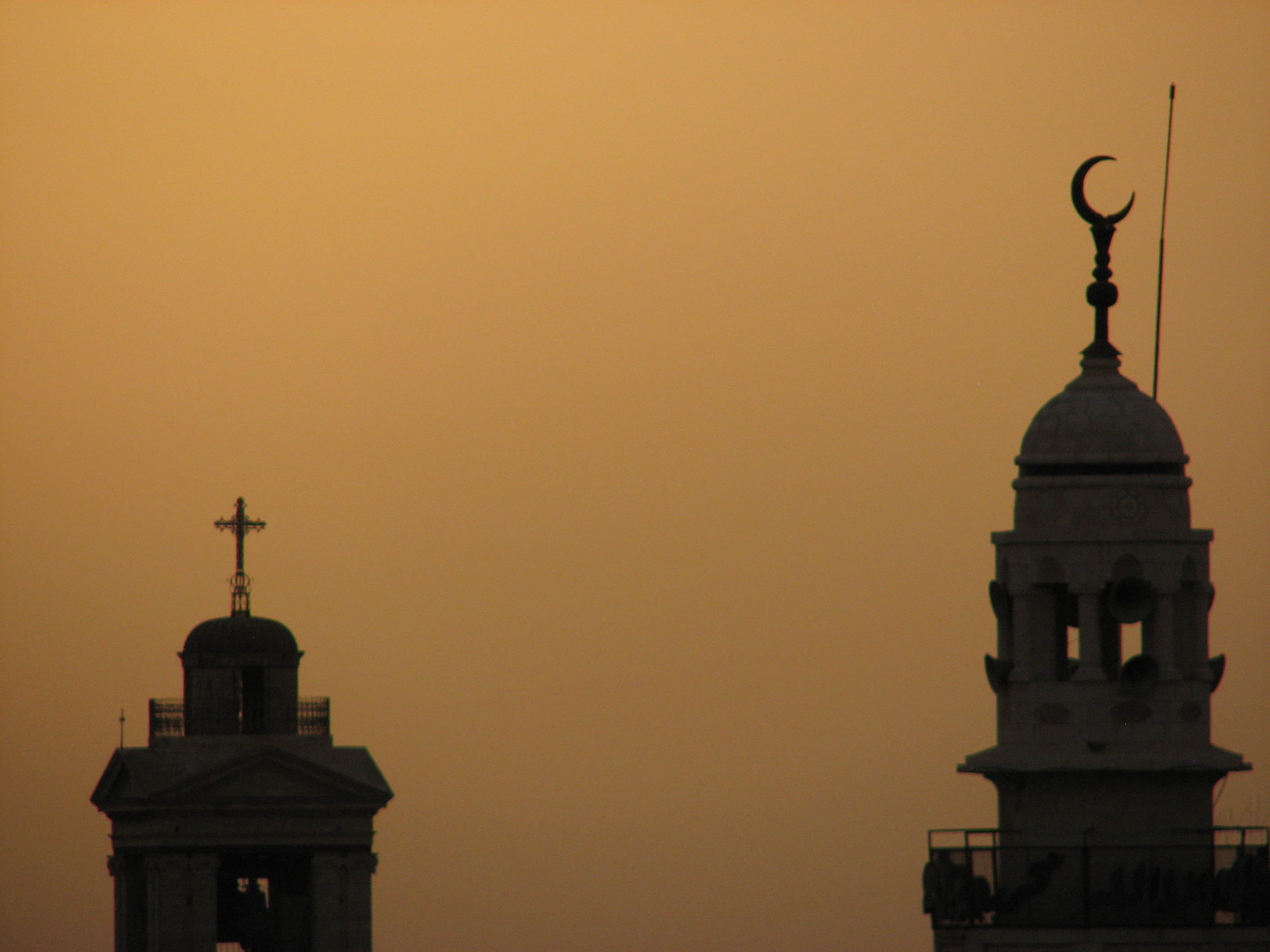 church_and_mosque[1]