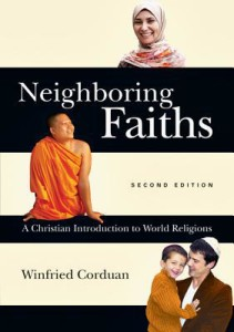 podcast 95 – Dr. Winfried Corduan: Are all religions the same?