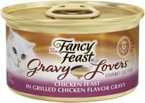 fancy-feast-gravy-lovers