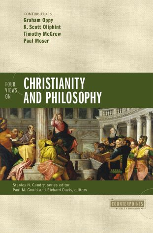 four-views-on-christianity-and-philosophy
