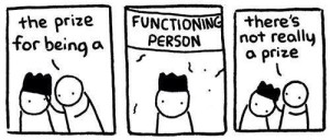 functioning_person