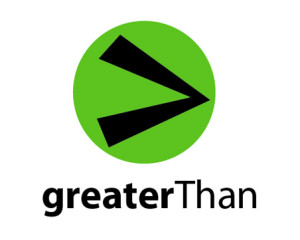 Is God greater than any man?