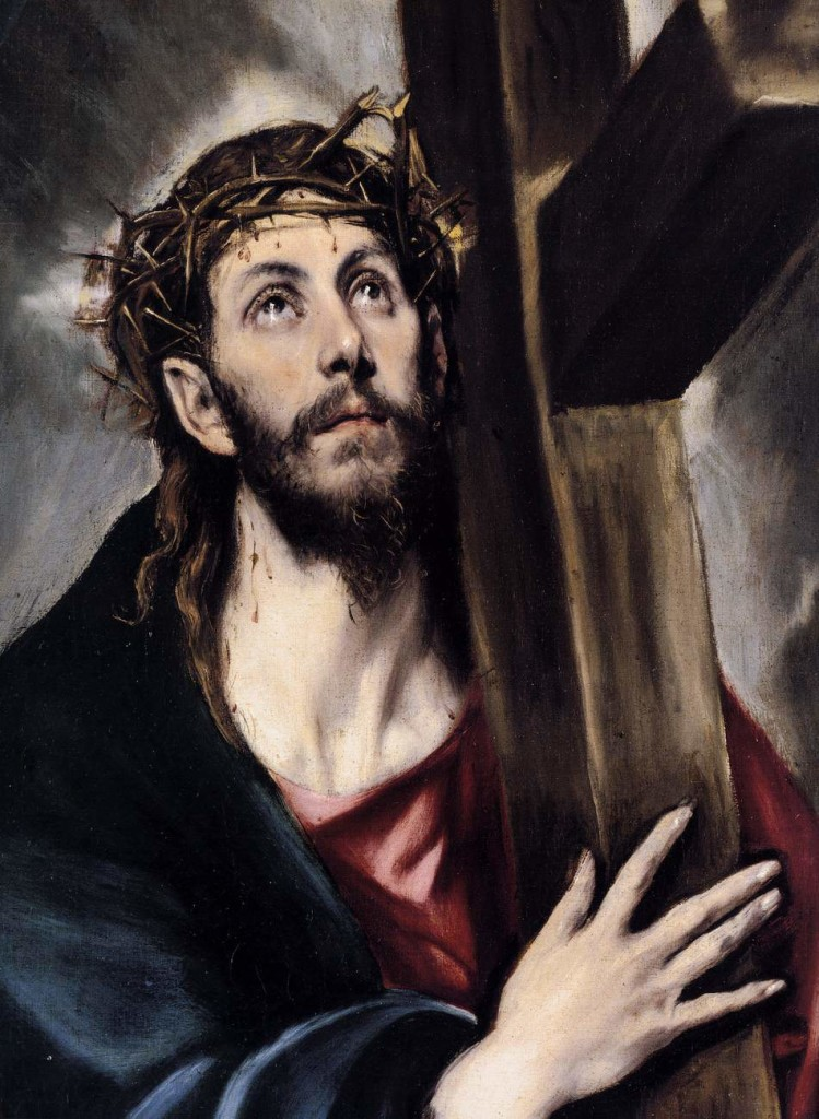 jesus-carrying-the-cross-el-greco