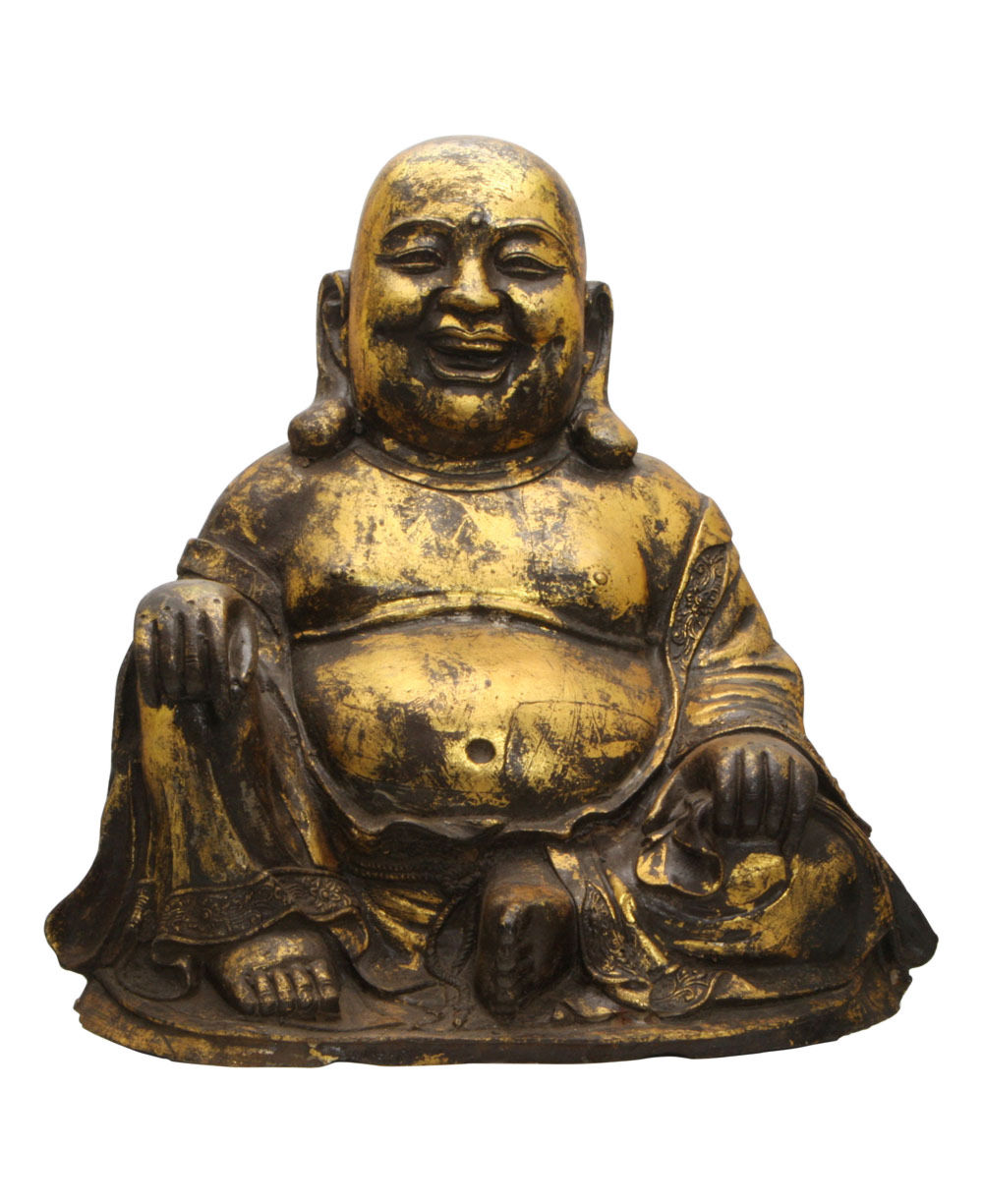buddha head statue meaning on dr s brief response to the challenge 10501