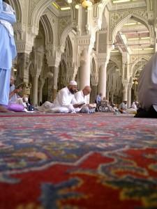 Islam-inspired Modalism – Part 4