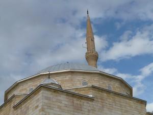 Islam-Inspired Modalism – Part 1