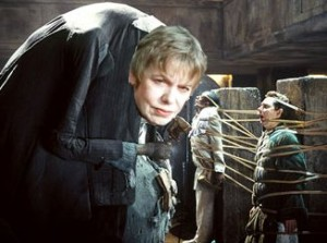 How not to do theology, Or: the theological Vogon (Dale)