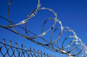 Prisonbreaking Allegorizing