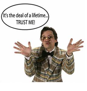 For sale nokia n8 usa unlocked talk for Double glazing salesman