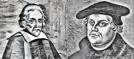 podcast 200 – Kermit Zarley on Reformation – Part 1