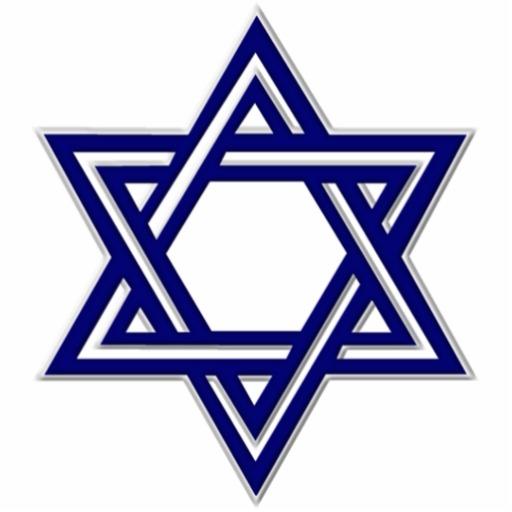 Jesus's Jewish error?