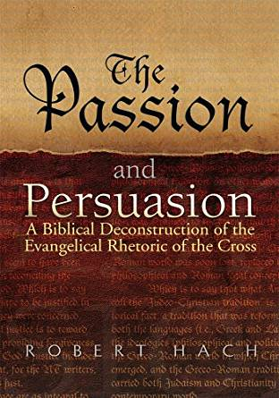 podcast 198 – Robert Hach's The Passion and Persuasion – Part 1
