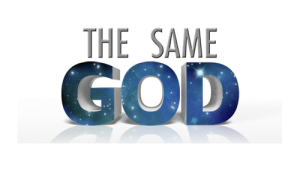 "podcast 122 – 7 Christians on 4 questions in the ""same god"" controversy"
