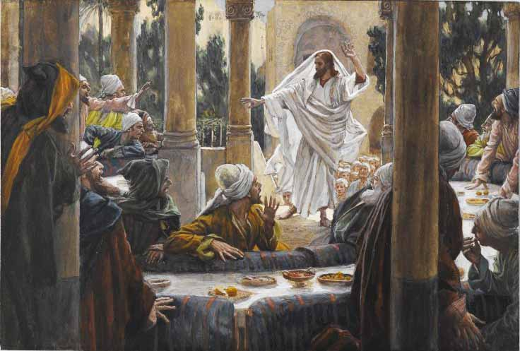 tissot-curses-against-the-pharisees
