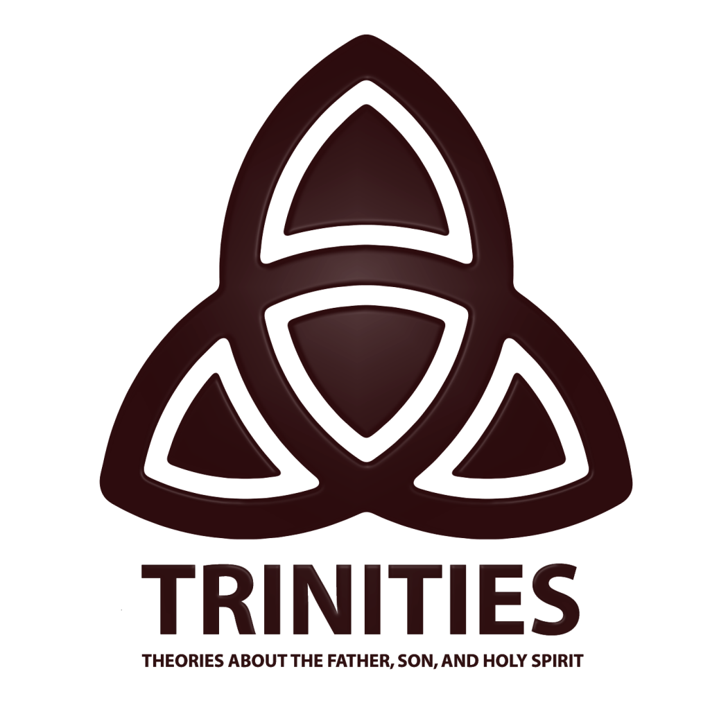 trinities podcast